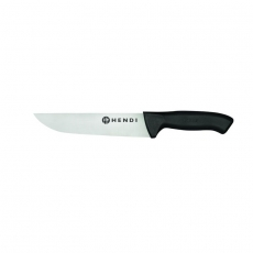 Nóż do krojenia mięsa ECCO<br />model: 840764<br />producent: Hendi