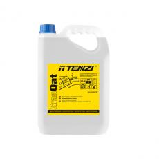 Środek do dezynfekcji powierzchni Gran Qat koncentrat<br />model: WSP018A005AU010<br />producent: Tenzi