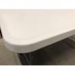 Stół cateringowy  810897/E20