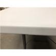 Stół cateringowy - 810897/E28