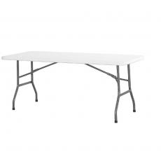 Stół cateringowy <br />model: 810897/E25<br />producent: Fine Dine