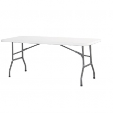 Stół cateringowy <br />model: 810897/E6<br />producent: Fine Dine