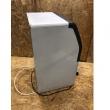 Kostkarka do lodu Forgast - wydajność 40 kg/dobę- FG07540/U1