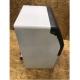 Kostkarka do lodu Forgast - wydajność 40 kg/dobę - FG07540/U3