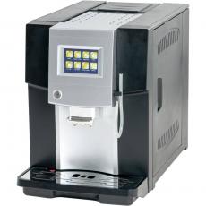 Ekspres ciśnieniowy automatyczny<br />model: 486900/U1<br />producent: Stalgast