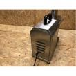 Maszynka do rozbijania mięsa (kotleciarka) Forgast  - FG10702/U1