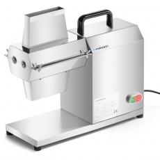 Maszynka do rozbijania mięsa (kotleciarka) Forgast<br />model: FG10702/U2<br />producent: Forgast