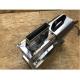 Maszynka do rozbijania mięsa (kotleciarka) Forgast - FG10702/U2