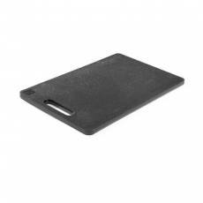 Deska do krojenia z uchwytem 30x20 cm<br />model: 826485<br />producent: Hendi