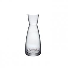 Karafka YPSILON - 250 ml<br />model: 775783<br />producent: Hendi