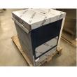 Zmywarka gastronomiczna do naczyń QQ-50T z pompą odpływu - 00010786/E1
