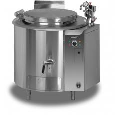 Kocioł warzelny gazowy WKG.300.1<br />model: WKG.300.1<br />producent: Lozamet