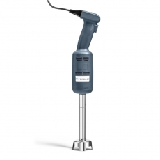 Mikser ręczny FG10160<br />model: FG10160<br />producent: Forgast