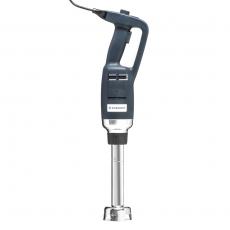 Mikser ręczny FG10250<br />model: FG10250<br />producent: Forgast