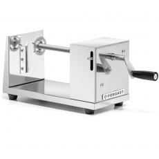 Maszynka do zakręconych ziemniaków na patyku FG10003<br />model: FG10003<br />producent: Forgast