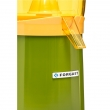 Elektryczna wyciskarka do cytrusów Forgast FG10002