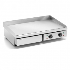 Płyta grillowa elektryczna podwójna Forgast<br />model: FG09102<br />producent: Forgast