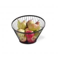 Koszyk na owoce<br />model: 427071<br />producent: Hendi