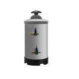 Zmiękczacz przepływowy do wody 8 l FG00408