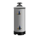 Zmiękczacz przepływowy do wody 12 l FG00412