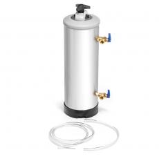 Zmiękczacz przepływowy do wody 16 l<br />model: FG00416<br />producent: Forgast