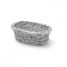 Koszyczek na pieczywo melanżowy<br />model: 426760<br />producent: Hendi