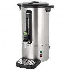 Zaparzacz do kawy Concept Line stalowy <br />model: 211434<br />producent: Hendi