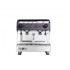 Ekspres do kawy automatyczny, czarny<br />model: 207499<br />producent: Hendi
