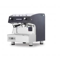 Ekspres do kawy automatyczny, czarny<br />model: 207642<br />producent: Hendi