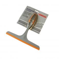 Ściągaczka do okien z plastikowym haczykiem 25 cm<br />model: 50703467<br />producent: Burstenmann