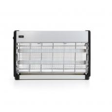 Lampa owadobójcza<br />model: 270158<br />producent: Hendi