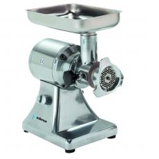 Maszynka do mielenia mięsa (wilk) PA-22-M<br />model: 5716102<br />producent: Edenox