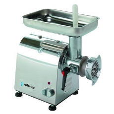 Maszynka do mielenia mięsa (wilk) PI-22-T<br />model: 5816104<br />producent: Edenox