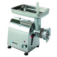 Maszynka do mielenia mięsa (wilk) PI-22-M<br />model: 5816103<br />producent: Edenox