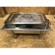 Podgrzewacz stołowy GN 1/1 Forgast- FG03109/U4