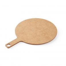 Deska do pizzy z uchwytem<br />model: 505526<br />producent: Hendi