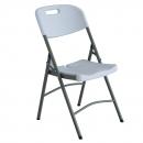 Krzesło cateringowe FG03804