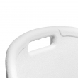 Krzesło cateringowe - FG03804