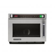 Kuchenka mikrofalowa 1800 W Menumaster <br />model: 280089<br />producent: Hendi