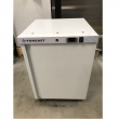 Szafa chłodnicza lakierowana 140 l - FG14012/FG07012/E2