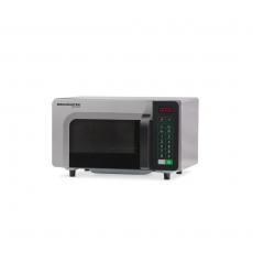 Kuchenka mikrofalowa 1000 W Menumaster <br />model: 280058<br />producent: Hendi