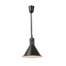 Lampa do podgrzewania potraw<br />model: 273845<br />producent: Hendi