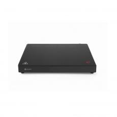 Płyta grzewcza indukcyjna Black Line<br />model: 239384<br />producent: Hendi