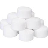 Tabletki solne do systemów uzdatniania wody 25 kg ProfiChef PC00225