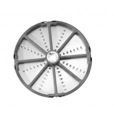 Tarcza do tarcia 1 mm SH-1<br />model: 1010318<br />producent: Sammic
