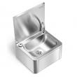 Umywalka do rąk kolanowa Forgast - FG15006