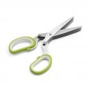 Nożyczki do ziół 19 cm- FG11290