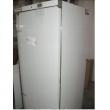 Szafa chłodnicza nierdzewna 580 l - FG14160/FG07160/E163