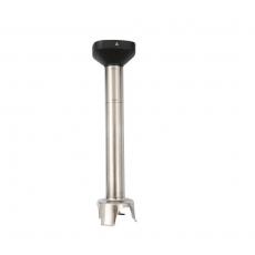 Ramię miksujące 36.6 cm do napędu miksera SAMMIC XM-31<br />model: 3030655<br />producent: Hendi