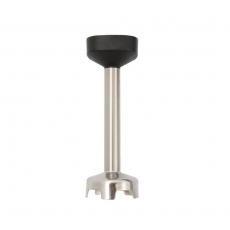 Ramię miksujące 30 cm do napędu miksera SAMMIC XM-12<br />model: 3030640<br />producent: Hendi